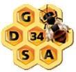logo-gdsa34